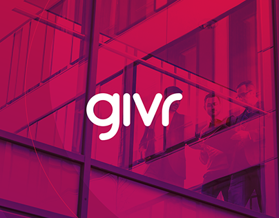 Givr - Business Plataform