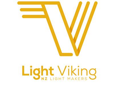 Light Viking
