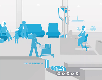 job_airport