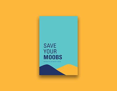 Save Your Moobs