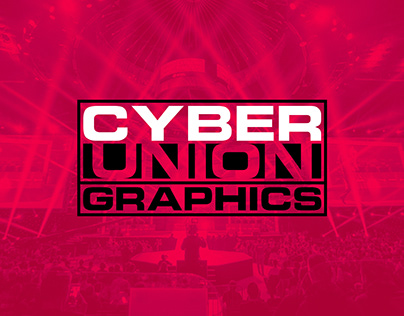 Cyber Union | Graphics