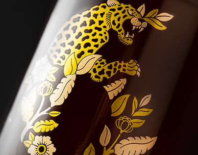 SEIS VALLES - Cerveza Artesanal