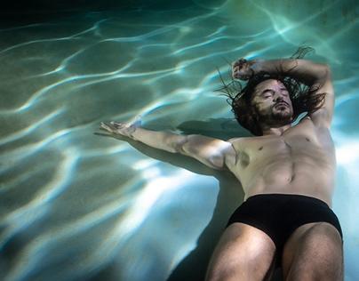 Underwater Study