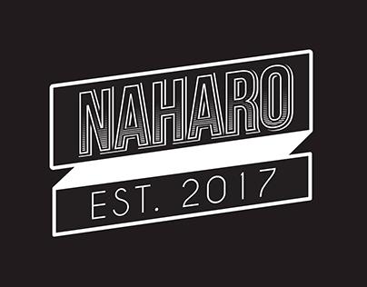 NAHARO
