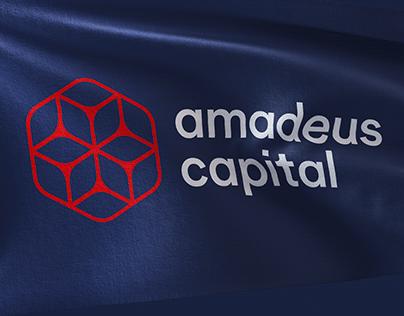 Amadeus Capital