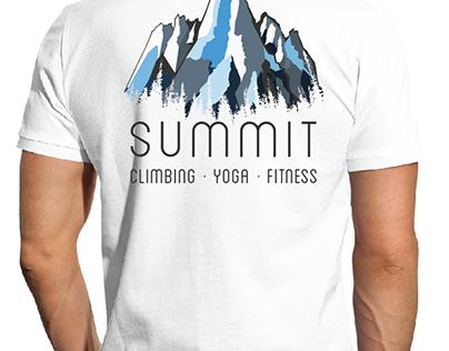 Summit Gyms