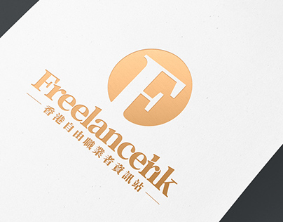 Client Name : Freelancer Hong Kong