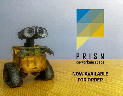 3D max printing | Prism Photosession