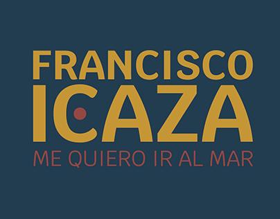 Animaciones / Francisco Icaza /MPBA