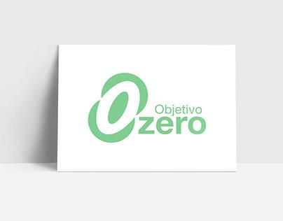 Objetivo Zero