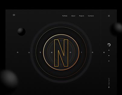 Nuke N Nine