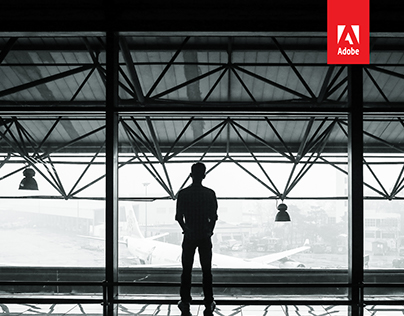 Adobe - The Best Times to Book Flights and Hotels