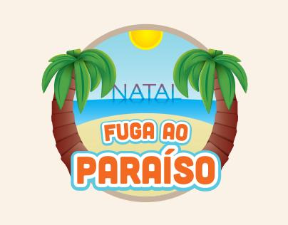 Natal: Escape to Paradise