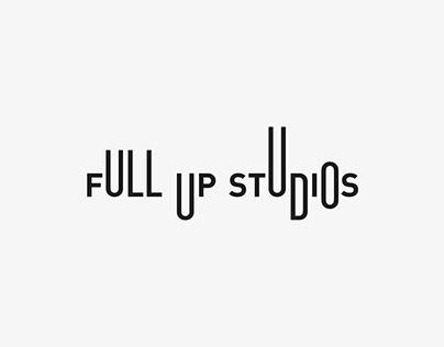 Full Up Studios