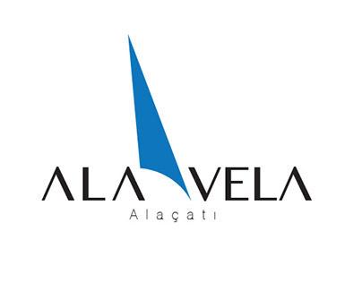 Alaçatı Alavela Web Design