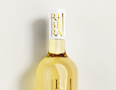 Golden Ribera