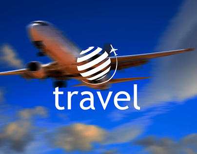 travel (student project)