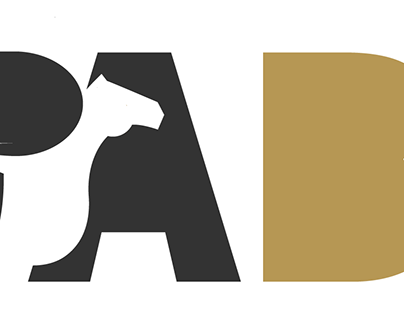 Oviedo Winter Springs Chamber Alliance Logos Project