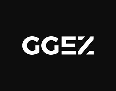 Logo GGEZ