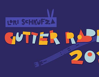 2021 Reel Bumper ReDesign