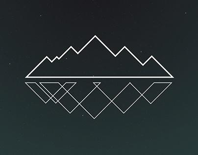 Mountain minmlsm