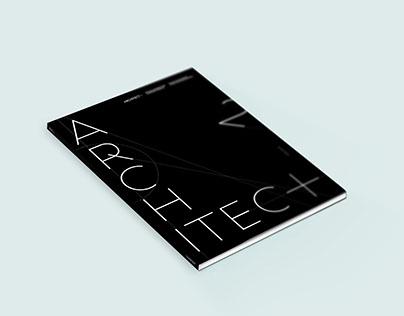 Architect+