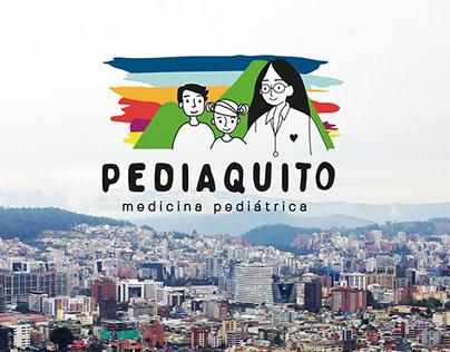 PediaQuito - PediaMed