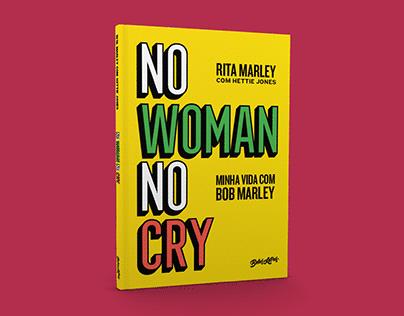 No Woman No Cry   Belas Letras