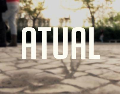 UCV - Atual