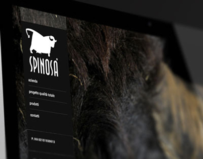 spinosa /mozzarella website