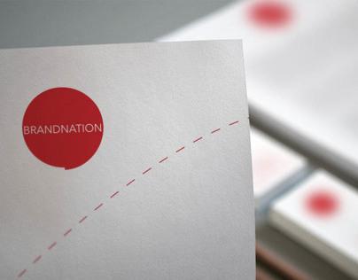Brandnation branding