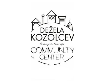 Šentrupert Community Center