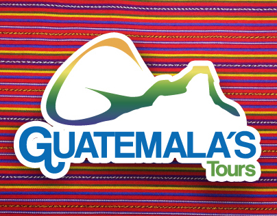 Card Bussines (Guatemalas Tour)