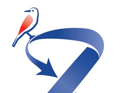 Zimbiosis Logo System