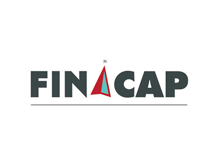 FINACAP identity