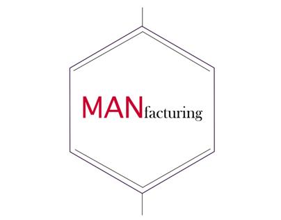 MANfacturing