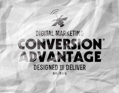 Conversion Advantage Agency