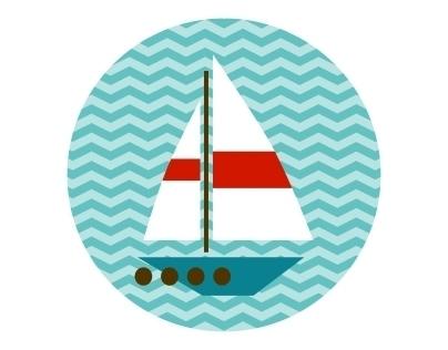 Cute Boats