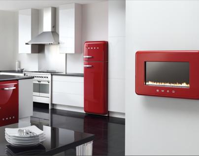 Homeware & Interiors