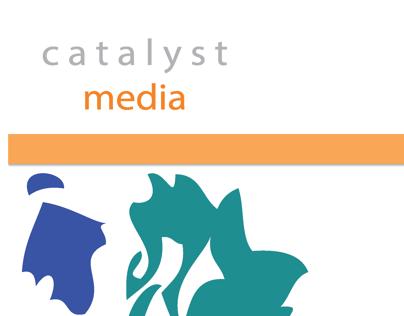 Catalyst Media :: FPBL Advertising/Marketing