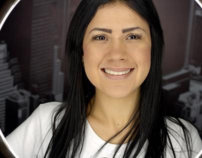 Luongo ortodoncia - spot digital