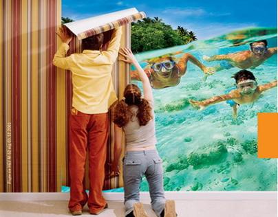 Bank FORUM Mortgage Loans Promo