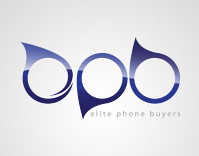 elite phone buyers logo
