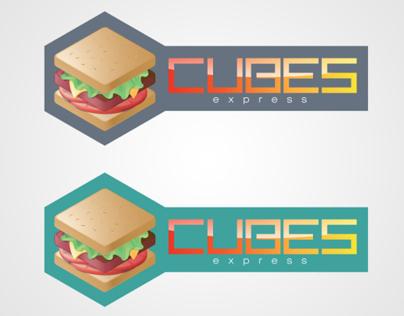 Logo design pick I