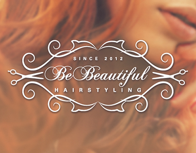Be Beautiful Hairstyling