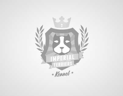 Imperial Terriers Kennel