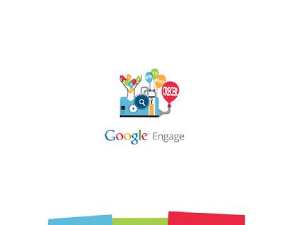 Brochure  |  Google Engage