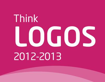 Logos By Khansa'a