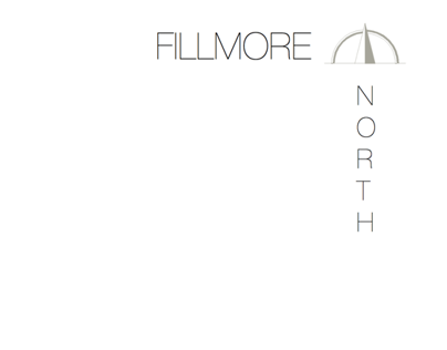 Fillmore North :: Real Estate Project Proposal