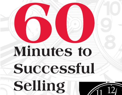 60 Minutes to Successful Selling